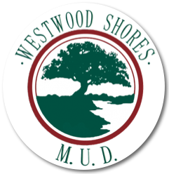 Westwood Shores <br>Municipal Utility District